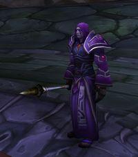 Image of Cult Plaguebringer