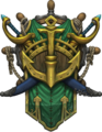 I don't know what this is but it probably is the Kul Tiras crest.png