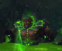 Image of Krosus