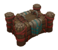 Legion chest3.png