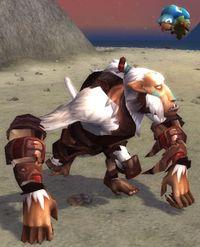 Image of Mo'ruk