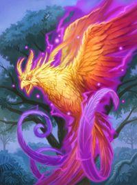 Image of Pyros