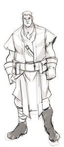 Image of Tydor