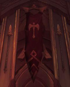 Banner in Skyhold.jpg