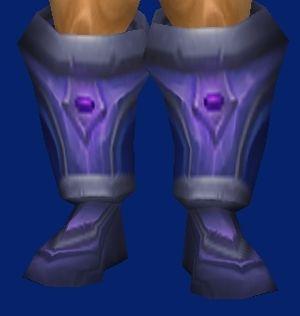 Boots of Courage Unending.jpg