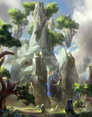 Orc - Wowpedia - Your wiki guide to the World of Warcraft