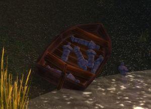 Corpse Laden Boat.jpg