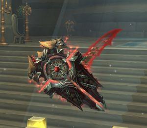 Dark Keeper's Ward3.jpg