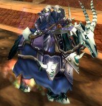 Image of Duke Ragereaver