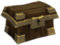 Garrison chest.png