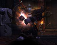 Image of Overseer Gotrigg