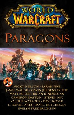 World of Warcraft Paragons.jpg