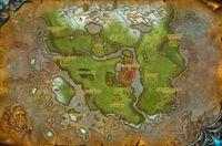 Wyrmskull Digsite map.jpg