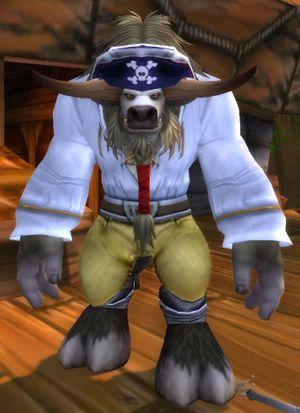 Fleet Master Seahorn.jpg