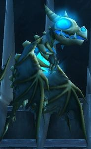 Image of Frostwing Whelp