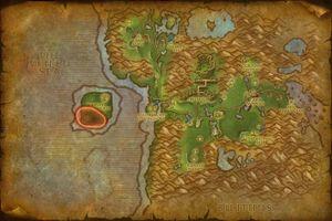 Ruins of Solarsal Digsite Map.jpg