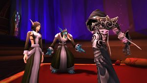 Trial of Style official 1.jpg