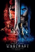 Warcraftmovieposter2.jpg