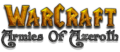 Armies of Azeroth logo.png
