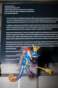 Blizzard Museum - Heroes of the Storm14.jpg