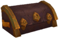 Draenei gold chest.png