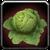Inv misc food vendor greencabbage.png