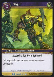 Vigor TCG Card.jpg