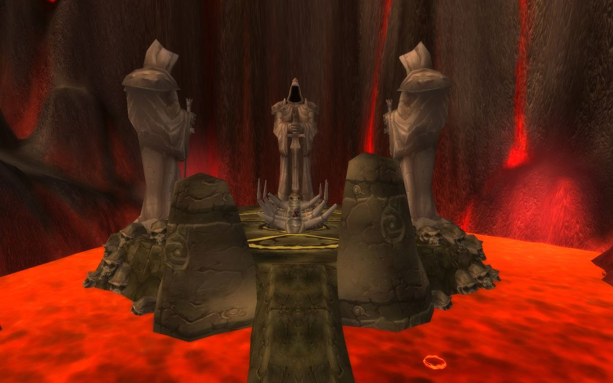 Burning Steppes (Classic) - Wowpedia - Your wiki guide to