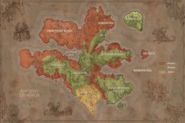 Ancient Draenor Map.jpg