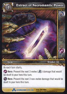 Extract of Necromantic Power TCG Card.jpg