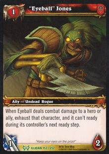 Eyeball Jones TCG Card.jpg