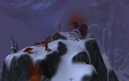 Grom'arsh Crash-Site.jpg