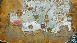 Moonrest Gardens Digsite map.jpg
