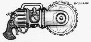 Steamsaw.jpg