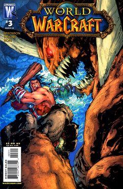 WoW Comic 3 0-b.jpg