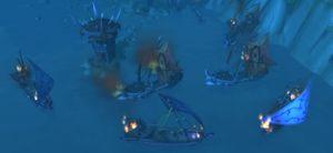 Zoram'gar Docks.jpg