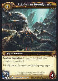 Azjol-anak Broodguard TCG Card.jpg