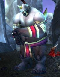 Image of Bloodeye Brute