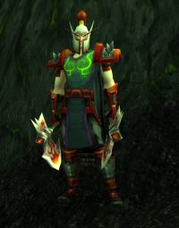 Image of Eclipsion Soldier