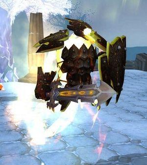 World of Warcraft Hacks / Bots - MPGH - MultiPlayer Game ...