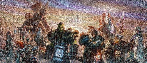 BattleCry-Mosaic.jpg