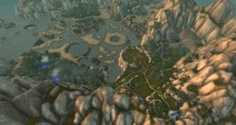 Eye of Azshara 1.jpg
