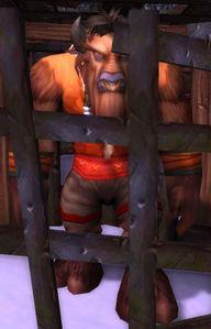 Image of Gjalerbron Prisoner