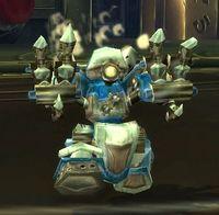 Image of Junk Bot