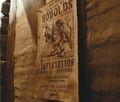 Kobold (film) poster.jpg