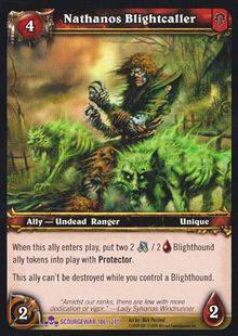 Nathanos Blightcaller TCG Card.jpg