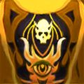 Tabard of the Defender2.jpg