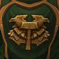 Tabard of the Wildhammer Clan.jpg