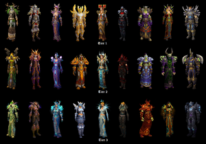 Armor Set Wowpedia Your Wiki Guide To The World Of Warcraft