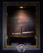 Warcraft-movie-props.jpg